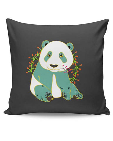 PosterGuy | Munchkin Cushion Cover Online India