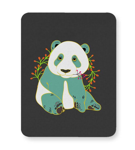 Buy Mousepads Online India | Munchkin Mouse Pad Online India