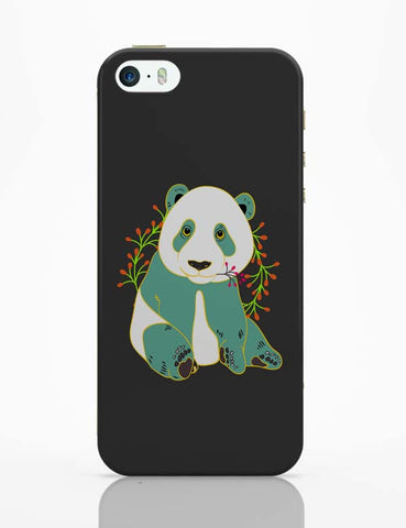 iPhone 5 / 5S Cases & Covers | Munchkin iPhone 5 / 5S Case Cover Online India