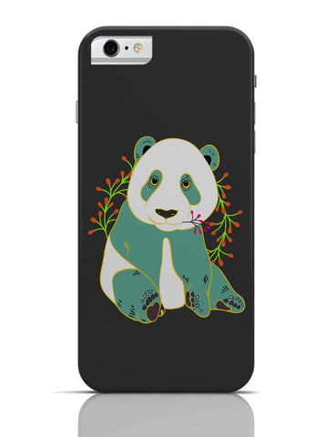 iPhone 6/6S Covers & Cases | Munchkin iPhone 6 / 6S Case Cover Online India