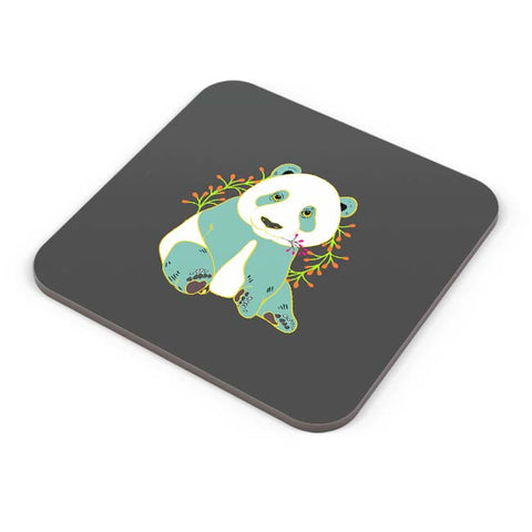 Buy Coasters Online | Munchkin Coasters Online India | PosterGuy.in