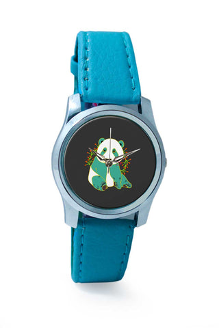 Women Wrist Watch India | Munchkin Wrist Watch Online India