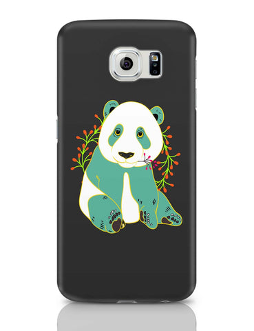 Samsung Galaxy S6 Covers | Munchkin Samsung Galaxy S6 Case Covers Online India