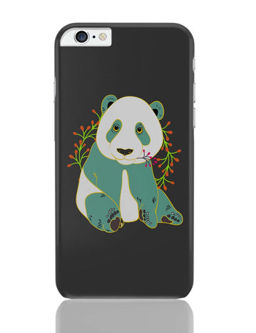 iPhone 6 Plus/iPhone 6S Plus Covers | Munchkin iPhone 6 Plus / 6S Plus Covers Online India
