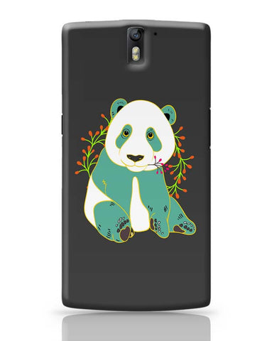 OnePlus One Covers | Munchkin OnePlus One Case Cover Online India