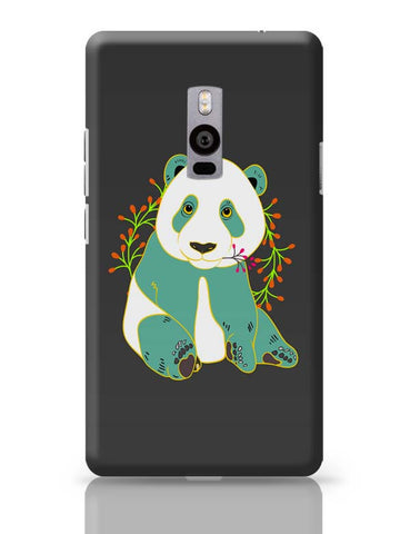 OnePlus Two Covers | Munchkin OnePlus Two Case Cover Online India