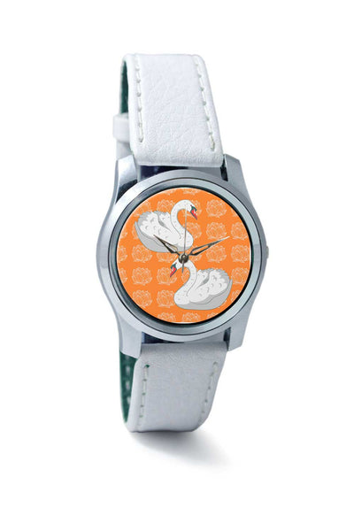Women Wrist Watch India | Swan Lake Wrist Watch Online India