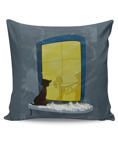 PosterGuy | valentine special Cushion Cover Online India