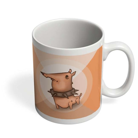 Coffee Mugs Online | Love Mug Online India