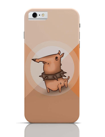 iPhone 6/6S Covers & Cases | Love iPhone 6 Case Online India