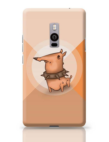 OnePlus Two Covers | Love OnePlus Two Case Cover Online India