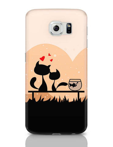 Samsung Galaxy S6 Covers | Love Samsung Galaxy S6 Case Covers Online India