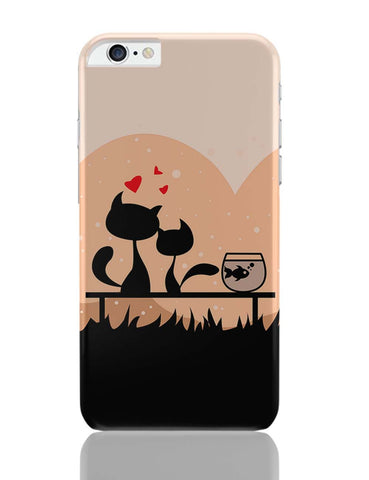 iPhone 6 Plus/iPhone 6S Plus Covers | Love iPhone 6 Plus / 6S Plus Covers Online India