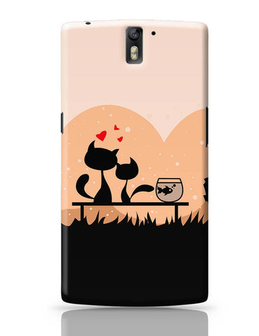 OnePlus One Covers | Love OnePlus One Cover Online India