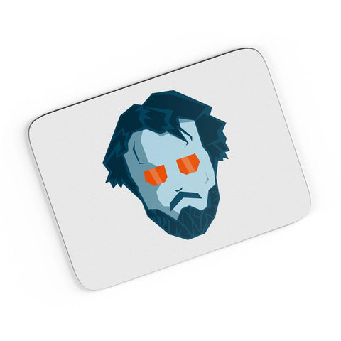 Rajanikanth A4 Mousepad Online India