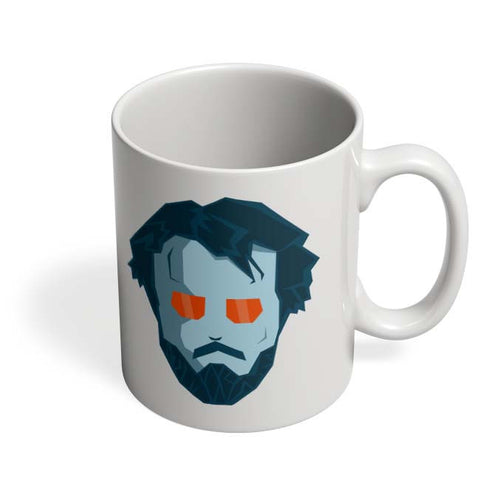 Coffee Mugs Online | Rajanikanth Mug Online India