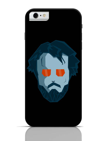 iPhone 6/6S Covers & Cases | Rajanikanth iPhone 6 Case Online India