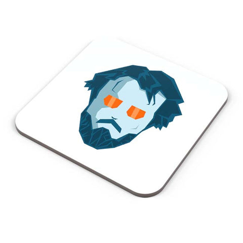 Buy Coasters Online | Rajanikanth Coaster Online India | PosterGuy.in