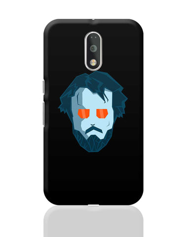 Rajanikanth Moto G4 Plus Online India