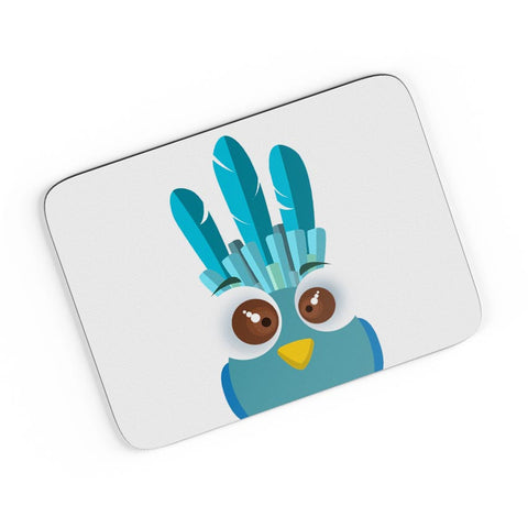 Bird A4 Mousepad Online India