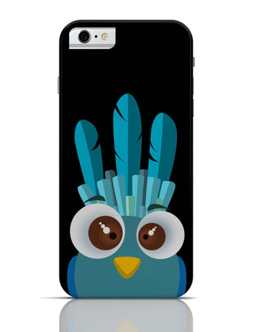 iPhone 6/6S Covers & Cases | Bird iPhone 6 Case Online India