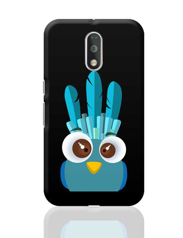 Bird Moto G4 Plus Online India