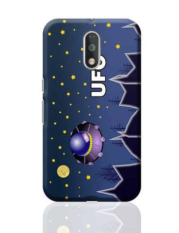 Ufo Moto G4 Plus Online India