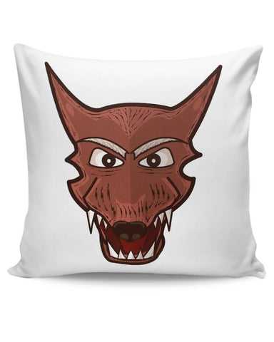 Werewolf Cushion Cover Online India