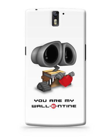 OnePlus One Covers | Cream & Coffee Love ~ By Artflair OnePlus One Cover Online India