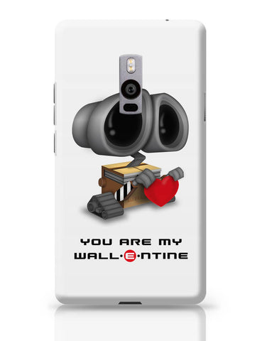 OnePlus Two Covers | Cream & Coffee Love ~ By Artflair OnePlus Two Cover Online India