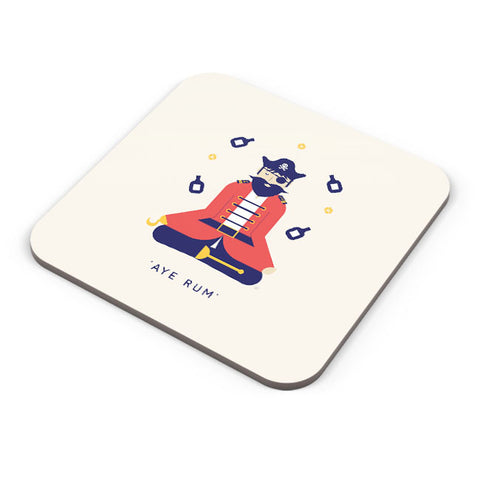 Buy Coasters Online | Pirate Coaster Online India | PosterGuy.in