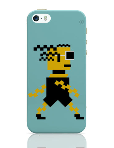 iPhone 5 / 5S Cases & Covers | Bot Walk iPhone 5 / 5S Case Online India