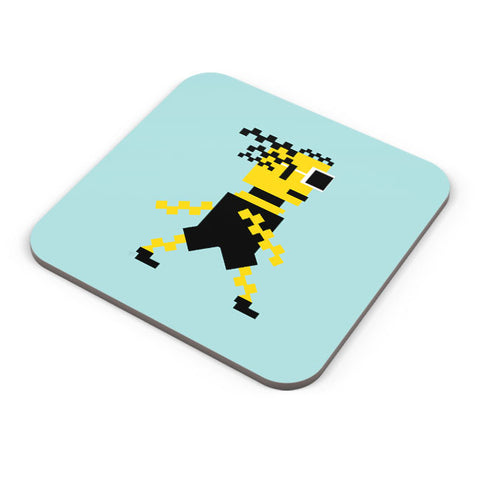 Buy Coasters Online | Bot Walk Coaster Online India | PosterGuy.in