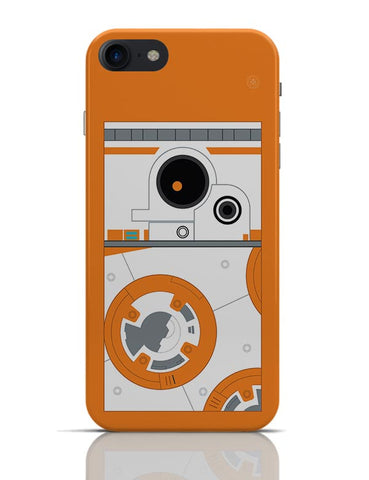 Bb8 iPhone 7 Covers Cases Online India