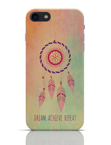 Dream Catcher iPhone 7 Covers Cases Online India