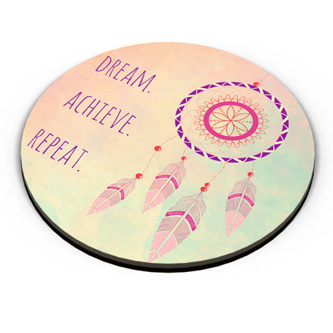 PosterGuy | Dream Catcher Fridge Magnet Online India by Amandeep Singh