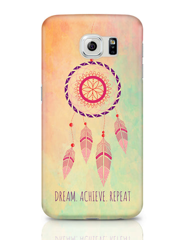 Samsung Galaxy S6 Covers | Dream Catcher Samsung Galaxy S6 Covers Online India