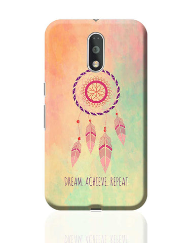 Dream Catcher Moto G4 Plus Online India