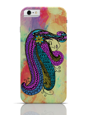 iPhone 6 Covers & Cases | Rapunzel iPhone 6 Case Online India