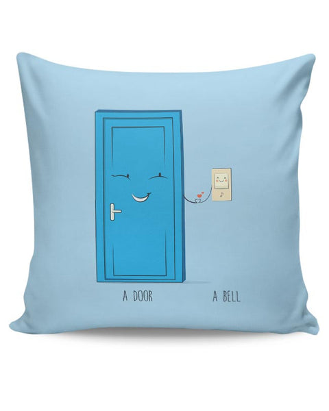Adorable Cushion Cover Online India