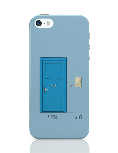 Adorable iPhone Covers Cases Online India