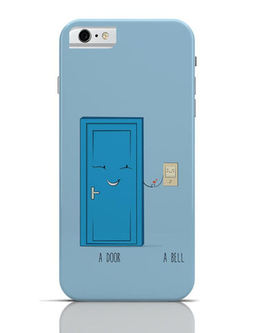 Adorable iPhone 6 6S Covers Cases Online India