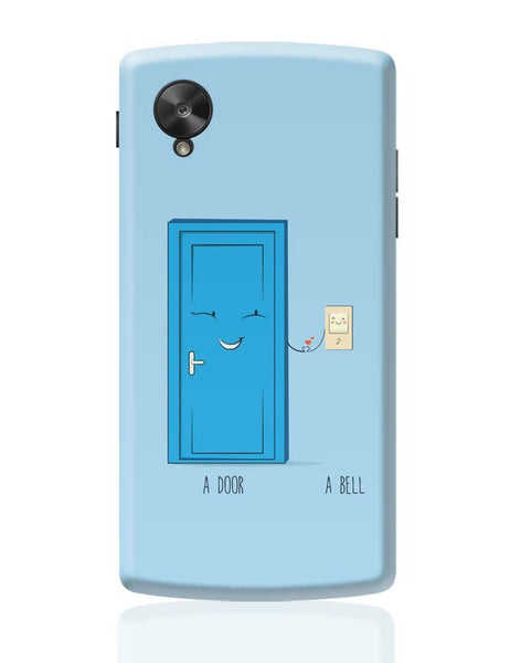 Adorable Google Nexus 5 Covers Cases Online India