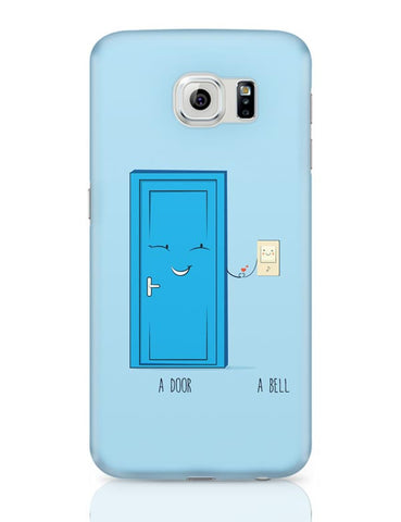 Adorable Samsung Galaxy S6 Covers Cases Online India