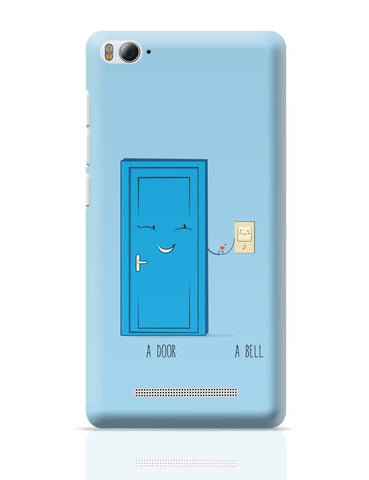 Adorable Xiaomi Mi 4i Covers Cases Online India