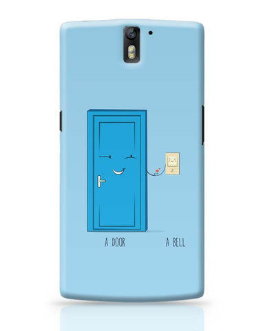 Adorable OnePlus One Covers Cases Online India