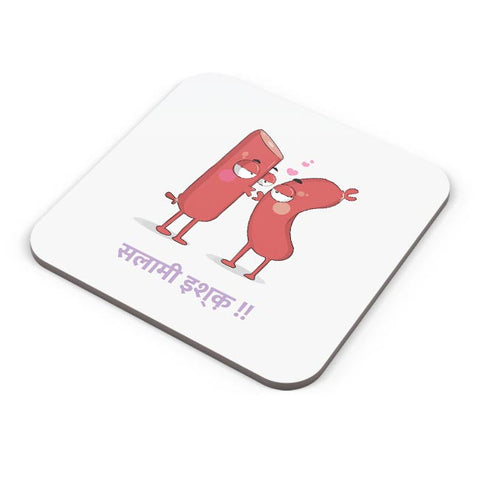 Salam-i-ishq Coaster Online India