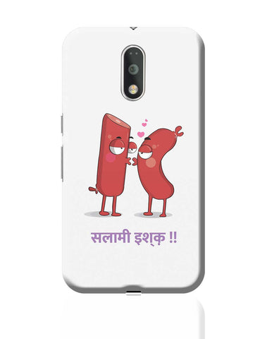 Salam-i-ishq Moto G4 Plus Online India