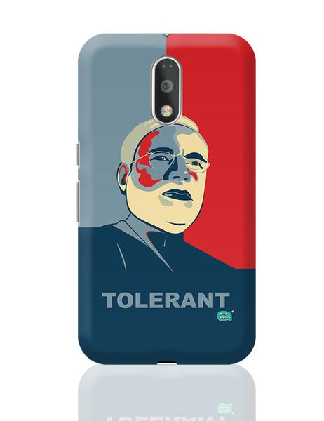 Tolerant | Narendra Modi Ray Of Hope Moto G4 Plus Online India