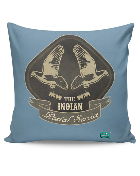 The Indian Postal Service Cushion Cover Online India